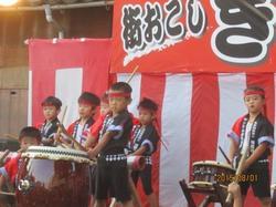 8月 八坂祭り1-3.jpg