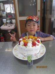 かなた ケーキ2.jpg