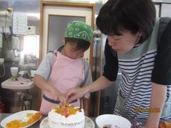 ゆうき ケーキ1.jpg