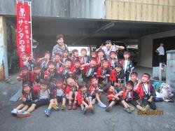 8月 八坂祭り1.jpg